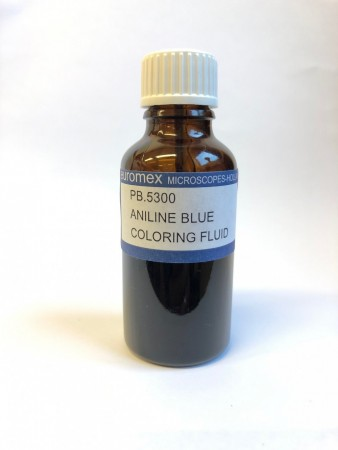 Analin Blue 25 ml